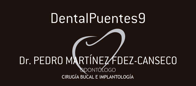 DentalPuentes9 Pedro Martínez F.-Canseco